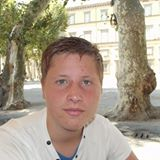 Raoul de Boer