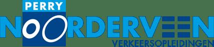 logo-rijschool-noorderveen