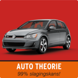 theorie-auto-afb