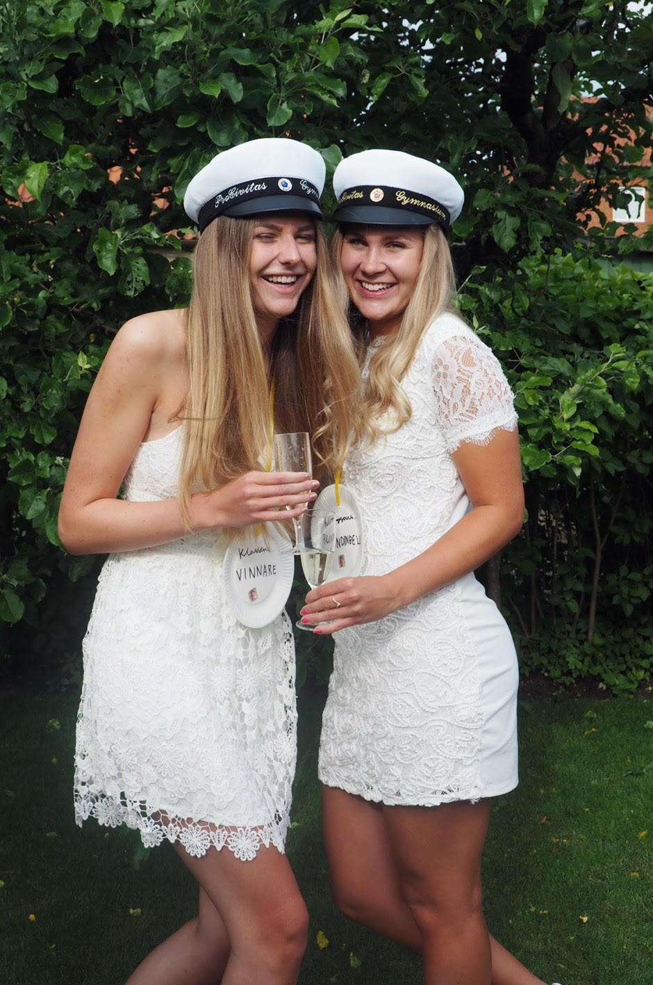 Ida Svensson - idasvenson.su @RikaKvinnor.se
