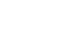 SOS - Save Our Species | RikRhino
