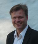 Marius Reikeraas