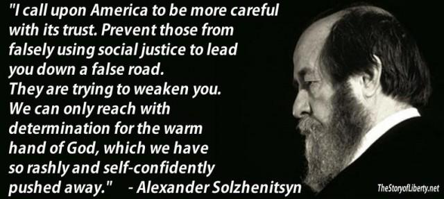 Alexander_Solzhenitsyn_graphic2