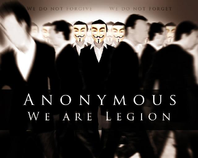 Legion2ra
