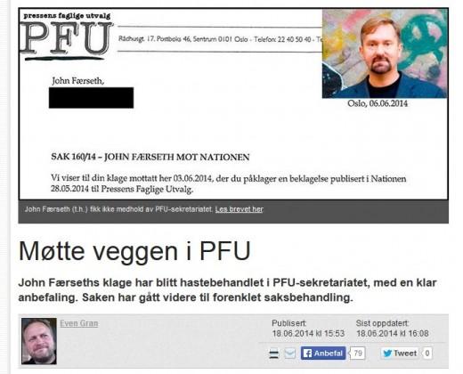 PFU_John