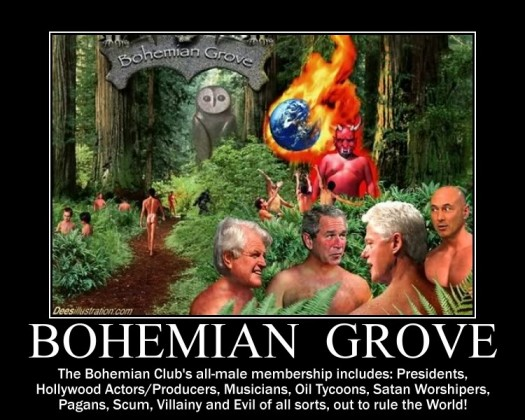 bohemian_grove-presidents-bush-clinton