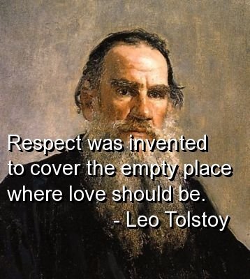 leo-tolstoy-quotes-sayings-love-respect-awesome-quote