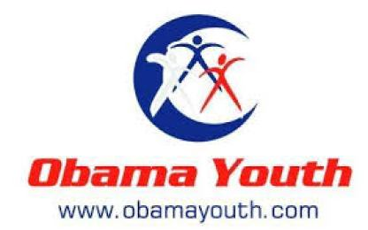 obamayouthgroupsymbol