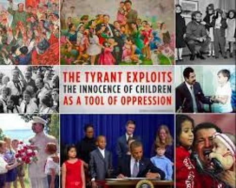 tyrant_children
