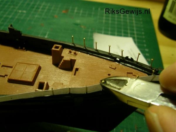 Cutty Sark.4