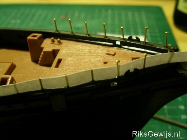 Cutty Sark.5