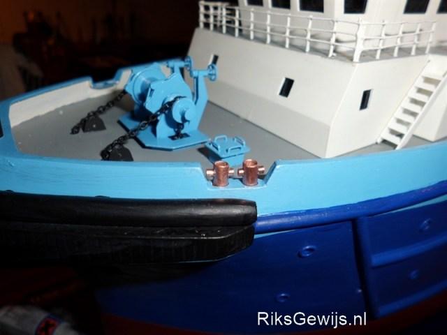 Dutch Blue.18