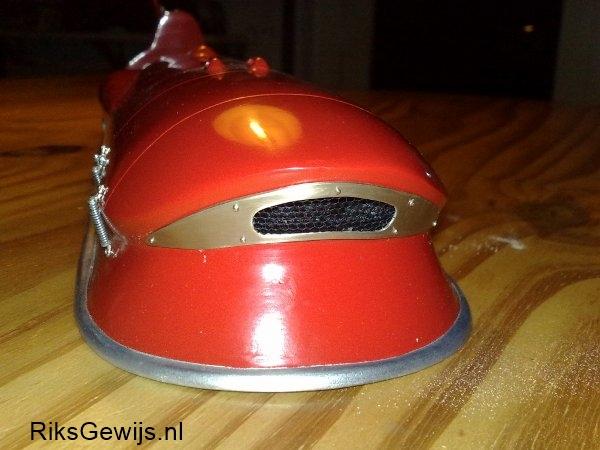 Ferrari-Castoldi_Hydroplane.18