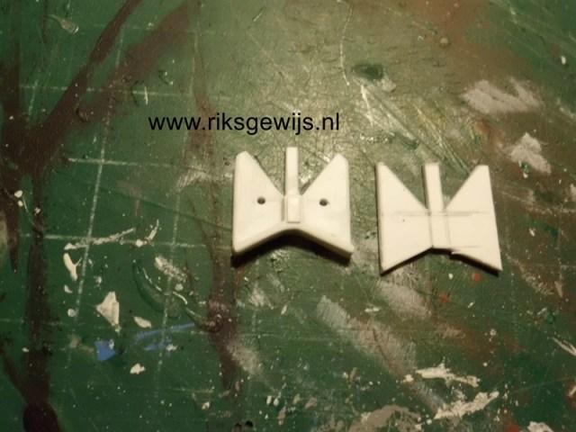 Kluisanker (3)
