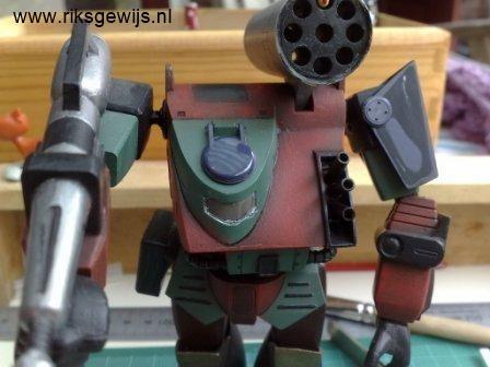 Robotech.9