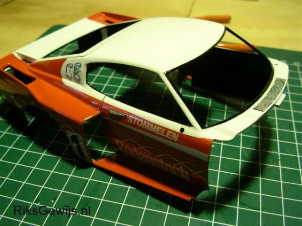 Toyota Celica.18