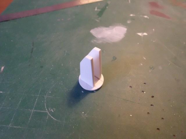 Knuckelhead kraan zelf maken (4)