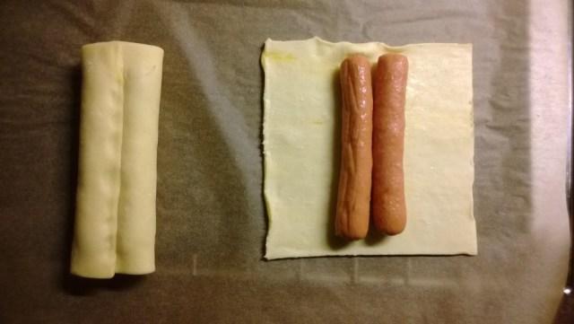 broodje knackworst (1)