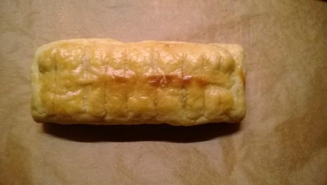 Broodje knakworst