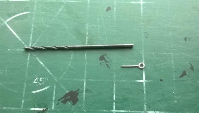 kleine pen oogjes zelf buigen (5)