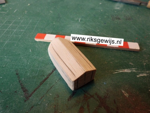 sloepjes zelfmaken uit een blokje (8)