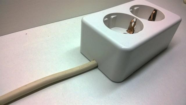 wandcontact montage met randaarde (12)