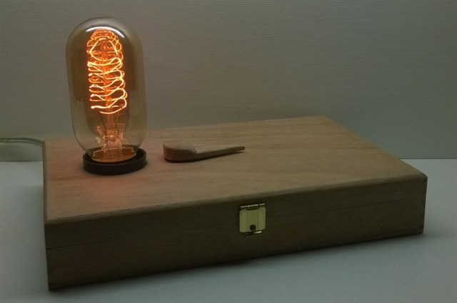Edison lamp (10)