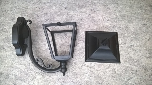 Buiten lamp restauratie (11)