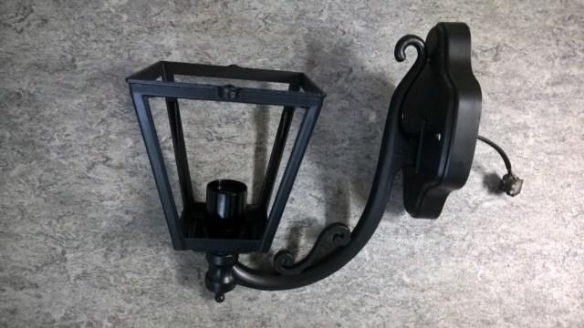Buiten lamp restauratie (14)