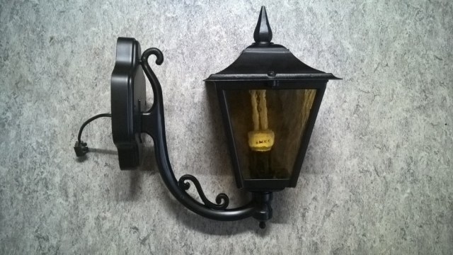 Buiten lamp restauratie (15)