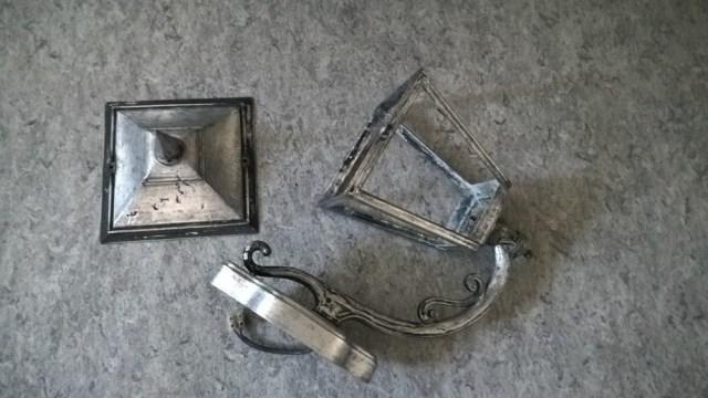 Buiten lamp restauratie (8)