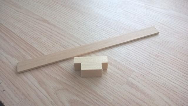 Kruishout mini (2)