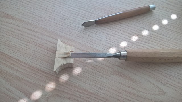 Kruishout mini (4)