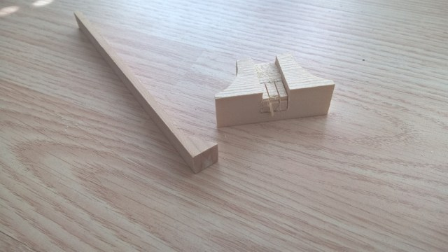 Kruishout mini (7)