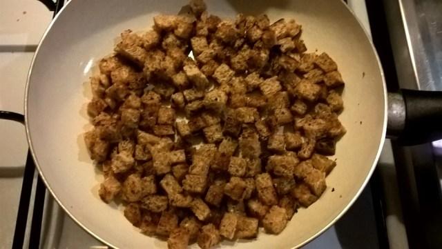 croutons zelf maken (6)