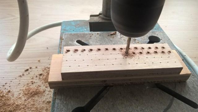 kaarde plank (2)