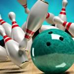 Prova bowling