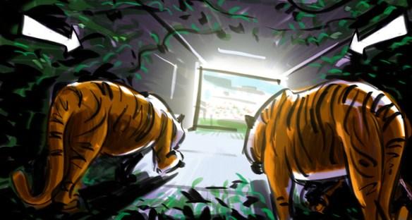 TIGERS_BIG2