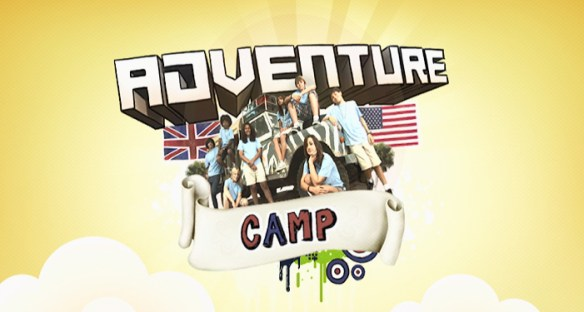 AdventureCAMP_BIG6