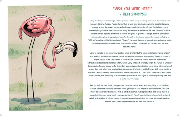 NEW_Flamingo_04