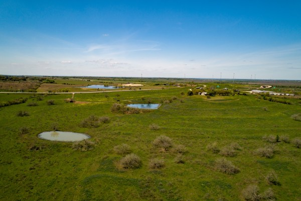 Riley McLean Land – brokerage expertise in Central Texas real estate