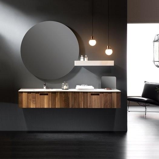 meuble en bois massif riluxa com