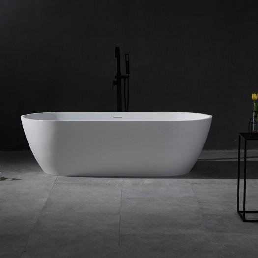 baignoire ilot pour salle de bains