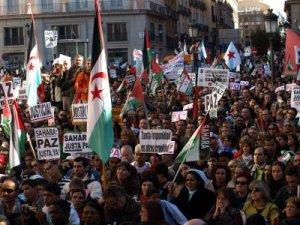 MANIFESTACIONES MADRID 114