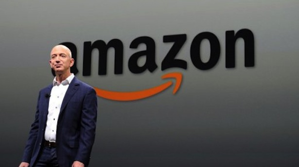 Dept. of Labor investigates worker deaths at @Amazon distribution centers