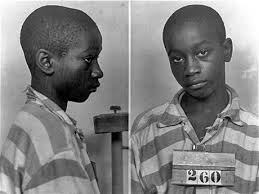 George Stinney: Executed In 1944, exonerated in 2014