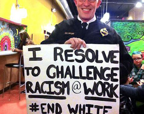 Pittsburgh police chief puts self under investigation for…