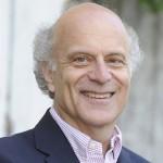 Harvey J. Kaye: Social Democracy Is 100% American | BillMoyers.com | Blog#42