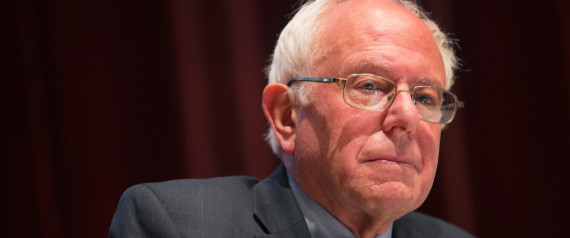 Bernie Sanders news roundup – 6/26-7/5/2015 | Blog#42