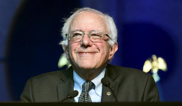 #BernieSanders News Roundup for the week ending in 02/07/2016 | Blog#42